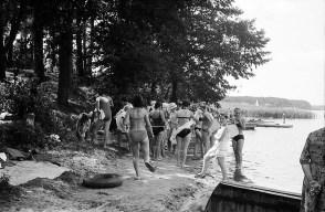 1967_Stara_Plaza (3)