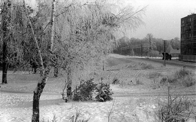 1969_zima_otoczenie_TBWE (1)