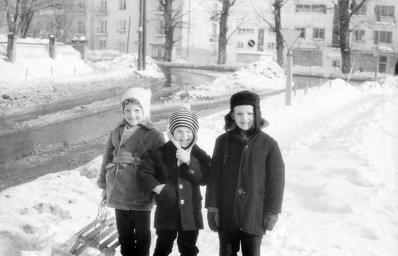 1970_zima_zwaly_sniegu (18)