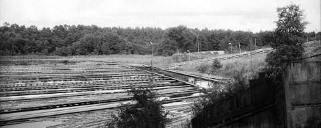1976_lipowiec_szkola (21)