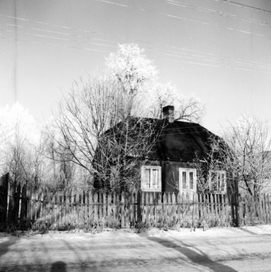 1964_nad_kanalem (6)