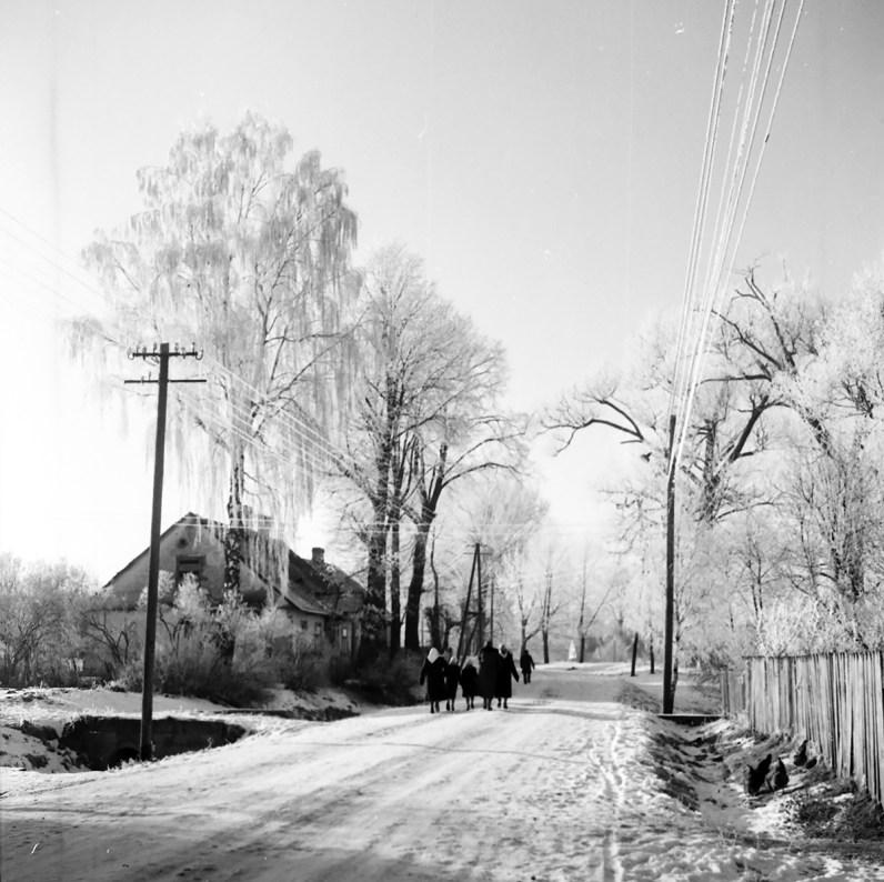 1964_nad_kanalem (7)