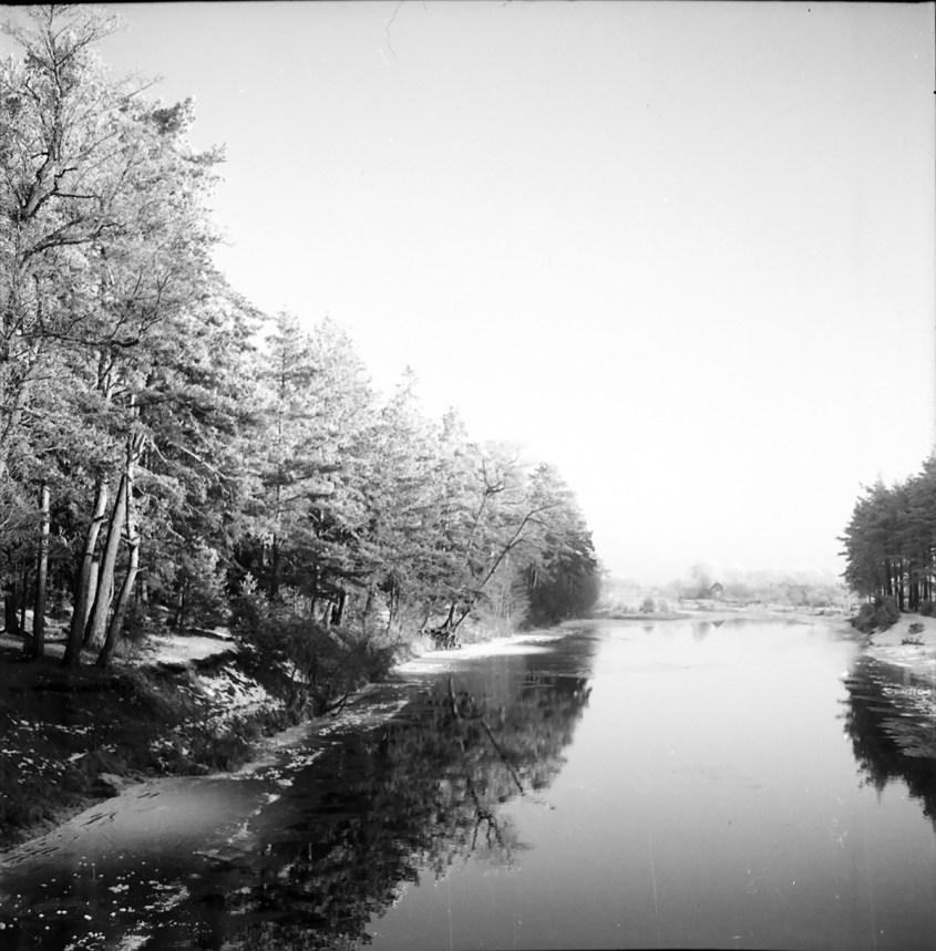 1964_nad_kanalem (8)