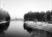 1964_nad_kanalem (9)
