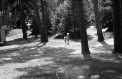 1967_07_plaza_stodola_spartak (26)