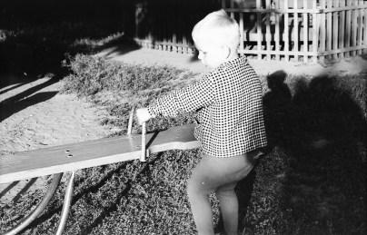 1967_08_na_placu_zabaw_zniwiarze (34)