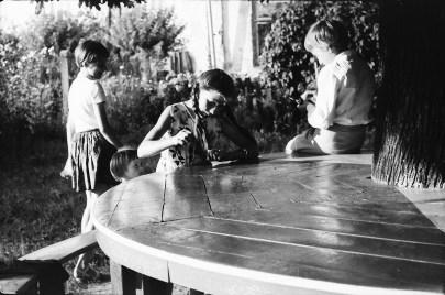 1967_08_na_placu_zabaw_zniwiarze (7)