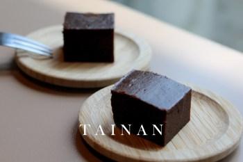 台南美食 德國豬腳家鄉味 酷柏德式廚房 老饕唯一指名的徳式料理