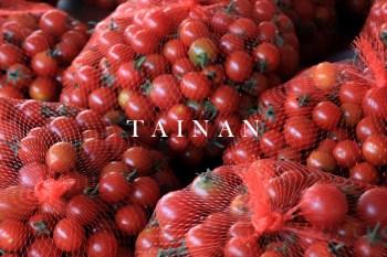 台南善化住宿 南科贊美酒店 「我的婆婆怎麼那樣可愛」拍攝地 一泊二食控窯親子日