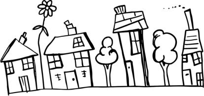 Symbolbild: AdA-Kurs online von zu Hause aus