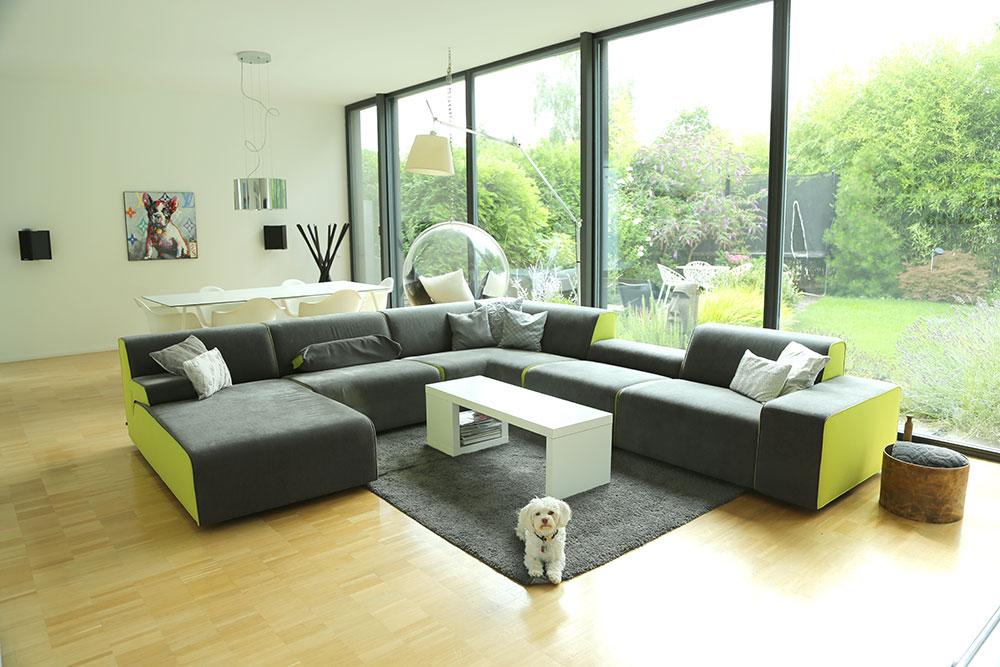 wohnzimmer-couch.jpg