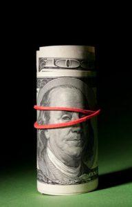 świat rezygnuje z dolara amerykańskiego