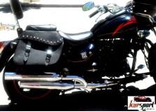 alforjas-cuero-motos-custom-mod-6-