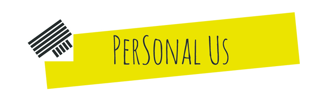 Personal Us