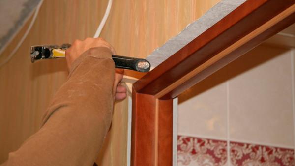 Қорапты бастапқыда қолайлы панельдер белгілейді.
