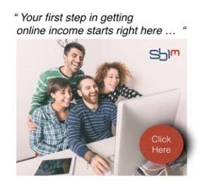pendaftaran premium member sb1m