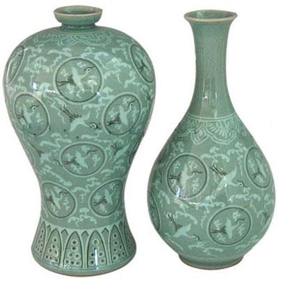 goryeo-celadon