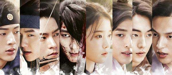 gambar situs download drama korea