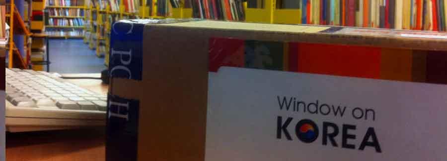 Modul Belajar Bahasa Korea Pdf Untuk Pemula