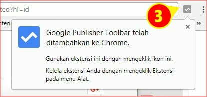 cara kelola Google publisher toolbar.jpg