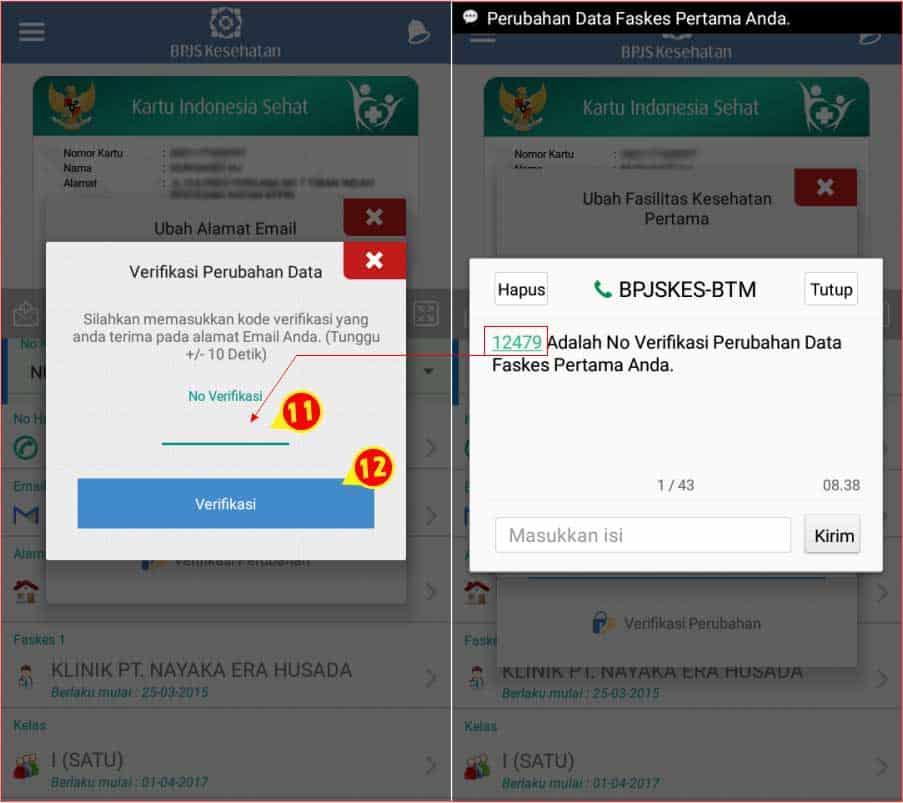 verifikasi perubahan data faskes pada aplikasi mobile JKN-KIS.jpg
