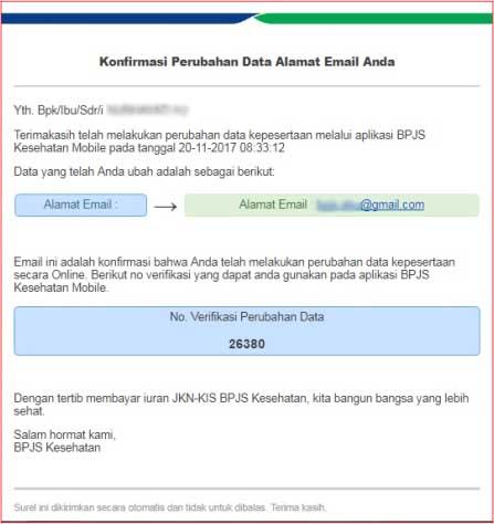verifikasi pindah faskes bpjs kesehatan yang dikirim lewat email.jpg