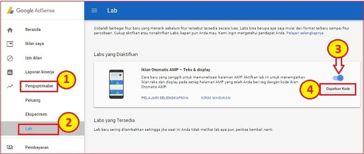 Measang Auto AdS AMP.jpg