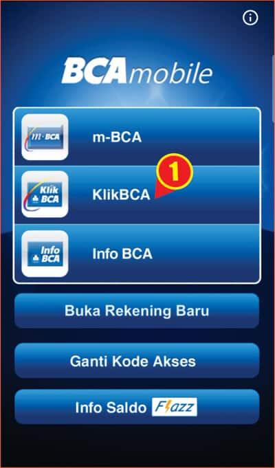 Aplikasi BCA Mobile.jpg