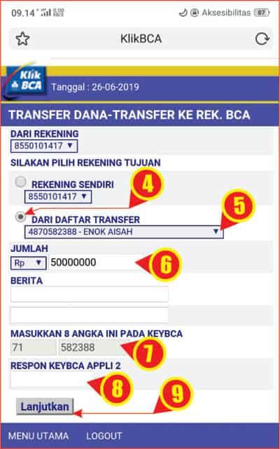 cara kirim uang 50 juta via i-banking.jpg