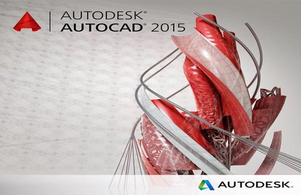 Kursus Komputer AutoCAD Yogyakarta