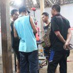 Info Tempat Kursus Korter Di Biak ,Yapen ,Jayapura dan PAPUA