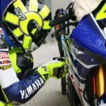 Ternyata Seperti Ini Kebiasaan Unik Para Rider MotoGP di Arena Balap!