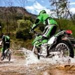 Tips Agar Tuas KoplingSemakin Nyaman untuk Para Rider Sport