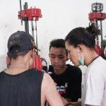 Kursus Korter Kubu Raya Kalimantan Barat
