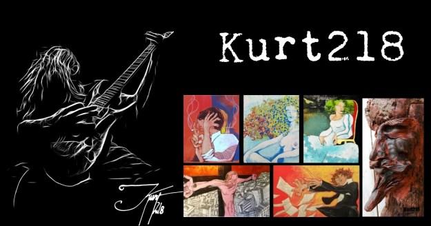 Mi Amigo Kurt