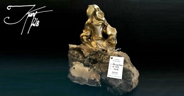 Premio Kurtmenina