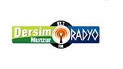 Radyo Munzur Dersim Dinle