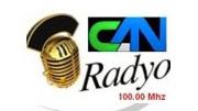 Diyarbakır Can Radyo Dinle