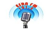 Esra FM 101.5 Dinle