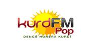 KurdFM Pop Zindi