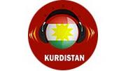 Kurdistan Radio Dinle