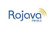 Rojava FM Dinle Zindi