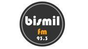 Bismil FM Dinle