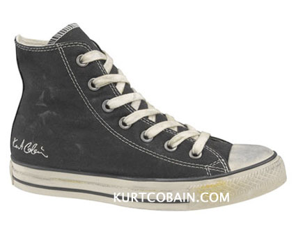 kurt-cobain-converse-one-star-2.jpg