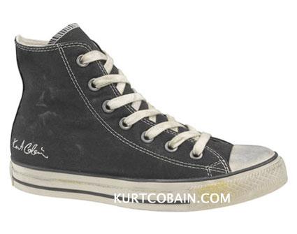 52d55380dc1c67 kurt-cobain-converse-one-star-2.jpg