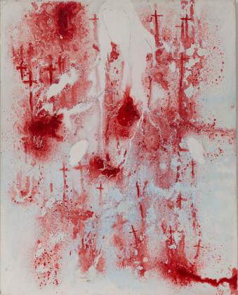 kurt-cobain-painting-2-339x420