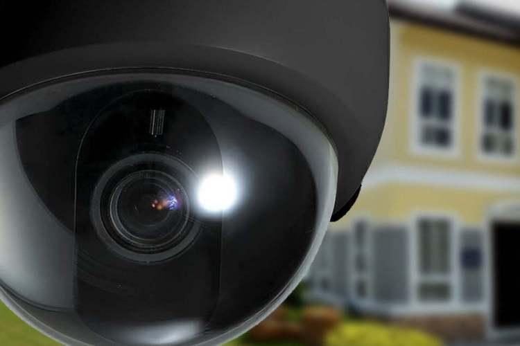 Ankara Güvenlik Kamera Sistemleri Uygun Fiyatlarla Kamera ve Kayıt Cihazı