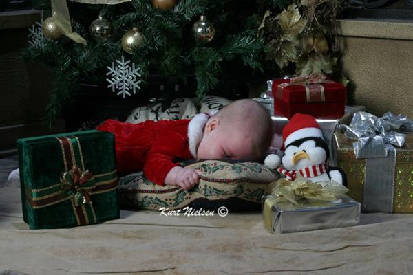 Toledo Baby Photographer 04