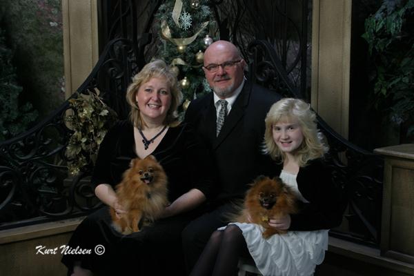 Toledo Family Photographer 01