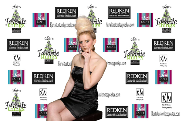 Toledo Photo Booth for Events